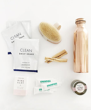 7 Wellness Subscription Boxes That Will Help You Live Your Best Life