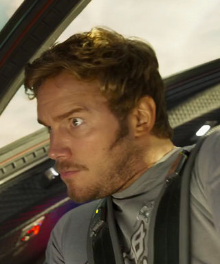 Watch the First Teaser Trailer for Guardians of the Galaxy Vol. 2