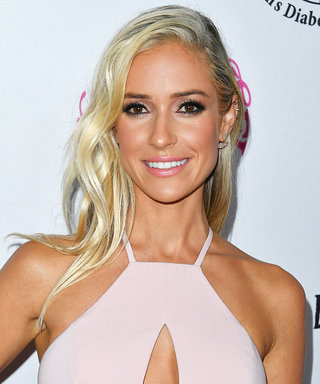 8 Ways Kristin Cavallari Maintains Her Incredible Post-Baby Body, Mind, and Soul