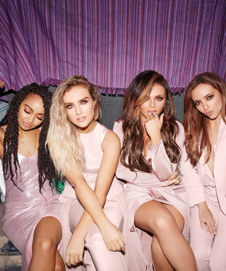 Little Mix's New Album Is the Best Way to Get Over Your Breakup
