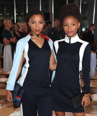 17 Things to Know About Our Style Crushes, Chloe x Halle
