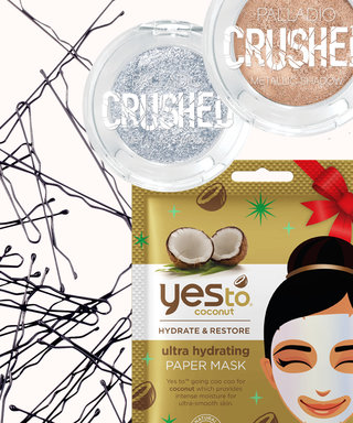 Under $10 Beauty Gifts That Your Squad (and Your Budget) Will LOVE