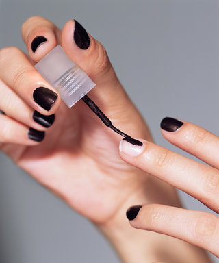 Give Your Nails a Break With Breathable Nail Polish