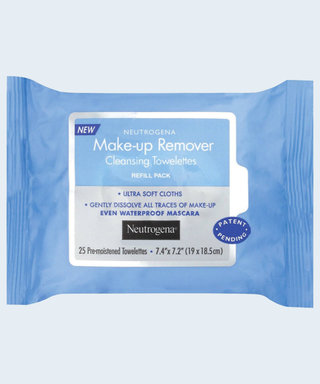 4 Beauty Editor-Approved Makeup Wipes You Need in Your Life