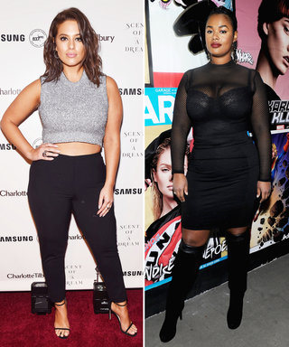 7 Smart Lessons You Can Learn from Plus-Size Style Influencers