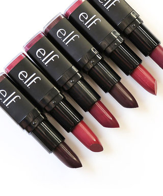 Everyone's Talking About e.l.f. Cosmetics' Sneaky Lipstick Compartments