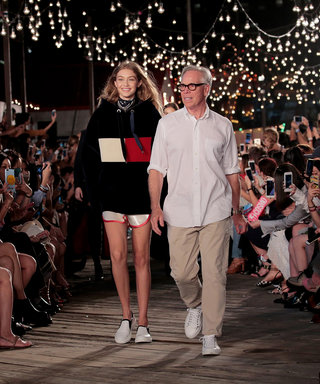 Gigi Hadid's Tommy x Gigi Collection Will Return for Another Season: How to Vote for Your Favorite Looks
