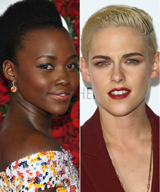 10 Ways to Rock Short Hair Like a Celebrity