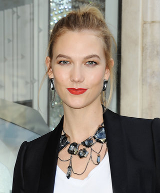 Step Inside the Multimillion-Dollar Beverly Hills Airbnb Mansion Karlie Kloss Is Calling Home