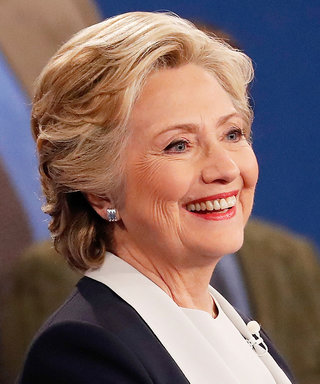 Hillary Clinton Will Discuss 2016 Election in New Book