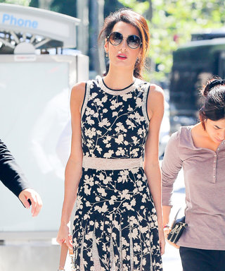 Where to Buy the Round Sunglasses That Beyonce, Miranda Kerr, and More Are Wearing
