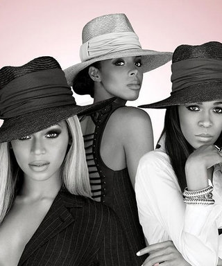6 Reasons Why We Hope the Destiny's Child Reunion Rumors Are True