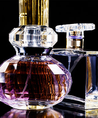 Gifts to Get the Girl Who Is Totally Obsessed with Fragrance