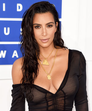 10 Reasons Why We Miss Kim Kardashian West