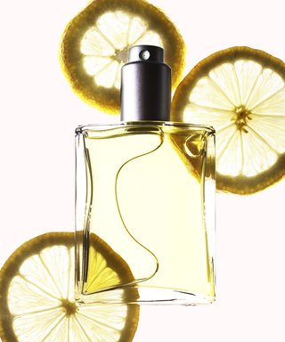 5 Fragrances That Will Help You Beat the Pre-Winter Blues