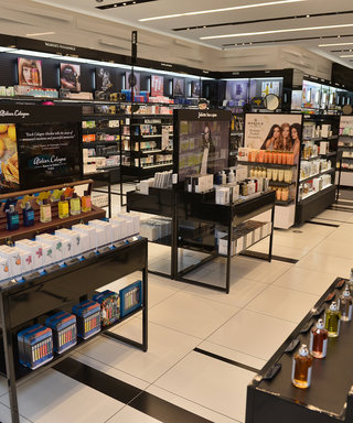 How to Get the Most Out of Your Sephora Shopping Trip