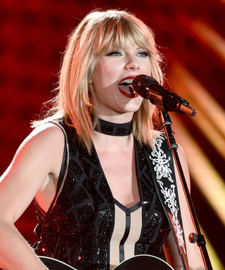 5 Dream Shows We're Dying to See on Taylor Swift's New Network