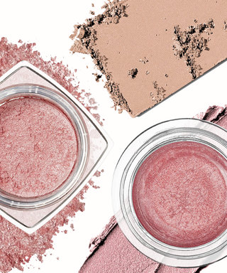 The 10 Most Popular Drugstore Eyeshadows on Amazon Right Now