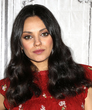 """Mila Kunis Takes a Stand Against Hollywood Sexism: """"I'm Done with Being Compromised"""""""