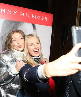 Star Studded: Best Parties This Week