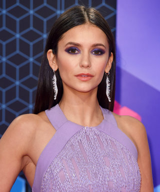 6 MTV Europe Music Awards Beauty Looks You Need to See