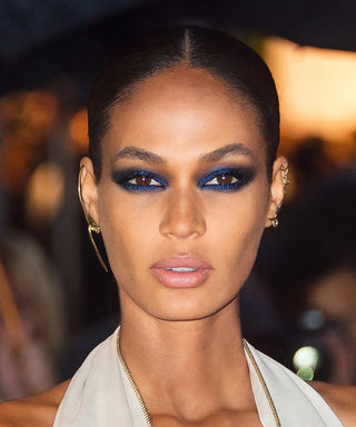 How to Fix 3 Common Smoky Eye Mishaps