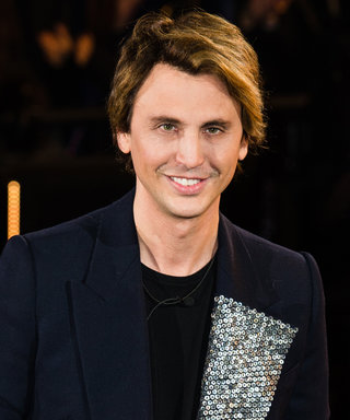 I Ate Jonathan Cheban's Meal Delivery Service for a Week