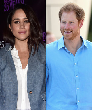 11 Reasons Why Meghan Markle Would Make a Great Royal