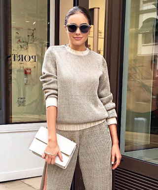 14 Things to Know About Olivia Culpo's Style