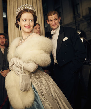 6 Glorious Reasons Why You Need to Binge-Watch The Crown on Netflix