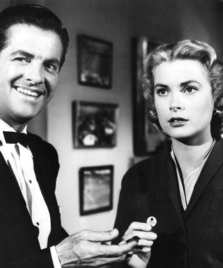 The 10 Best Grace Kelly Movies of All Time, in Honor of Her Birthday