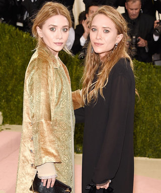 It's True, Mary-Kate and Ashley Olsen Still Go on Double Dates
