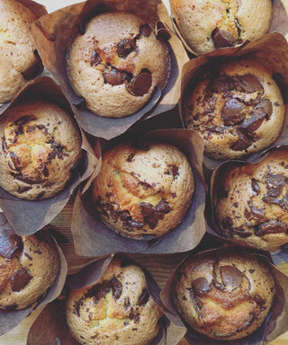 The 3 Best Gluten-Free Bakeries in Paris (Yes, They Exist)