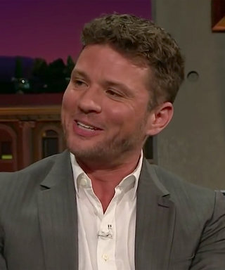 WATCH: Ryan Phillippe's Daughter Ava Is Embarrassed People Mistake Them for Siblings