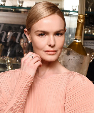 Kate Bosworth Has the Sweetest Gift Idea for the Holidays
