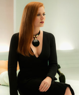 Beauties and Beasts: Tom Ford's Nocturnal Animals