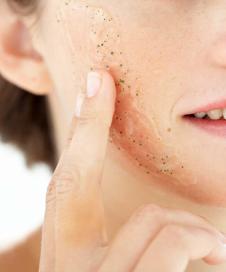 How Often Should You Really Be Exfoliating?