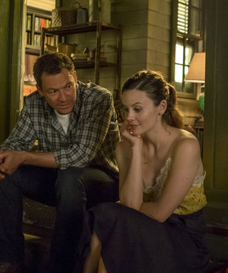 What We're Looking Forward to on Season 3 of The Affair