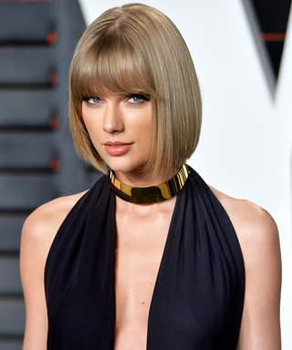 Taylor Swift Gushes Over Zayn in Behind-the-Scenes Music Video Clip