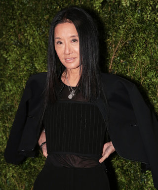 Vera Wang Will Skip NYFW for Two Very Good Reasons