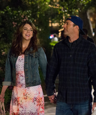 6 Classic Gilmore Girls Costumes That Will Definitely Be in the Netflix Revival