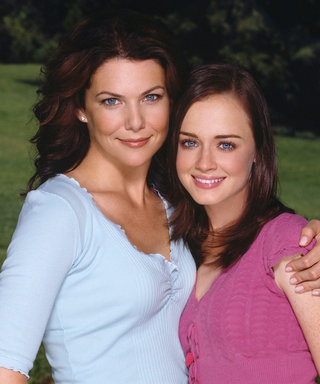 Our 5 Favorite Gilmore Girls Episodes Ever