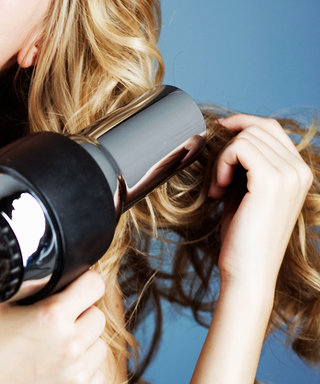 What Do Ions Actually Do For Your Hair?