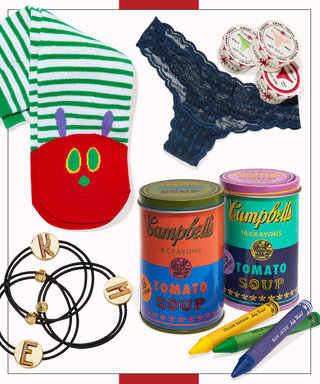 Must-Have Holiday Gifts Under $25