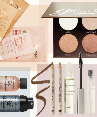 Beauty Gifts TSA Will Wish They Could Confiscate
