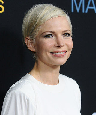 Michelle Williams on Raising Daughter Matilda Without Heath Ledger
