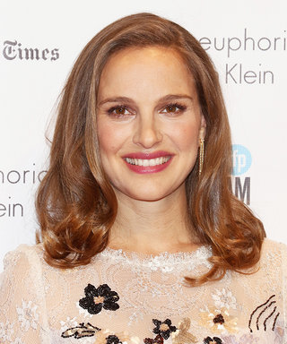 What Jackie Kennedy's Pink Chanel Suit Means to Natalie Portman