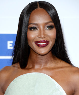 Shop These Celebrity Lipsticks, Straight From the Red Carpet