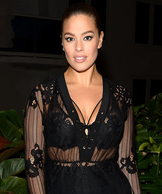 Shop Ashley Graham-Approved Retailers for Curvy Women