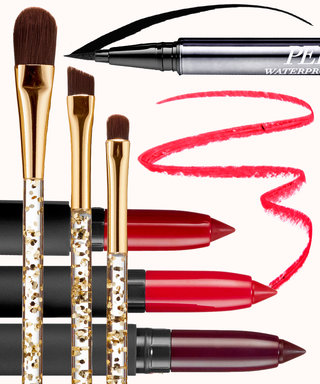 Your Work Wife Will Love These Beauty Gifts